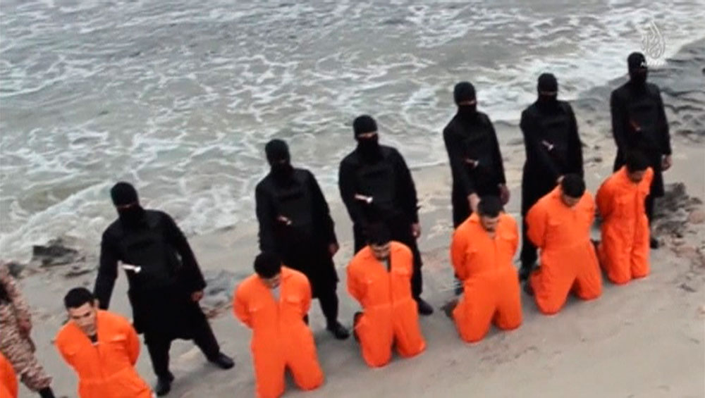 21-beheaded-by-ISIS