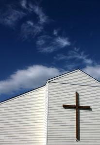 Elim_EFC_Puyallup_South_Hill_Washington_Church_cross_clouds