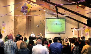 Elim_church_puyallup_South_Hill_Washington_Easter_celebration_ministry_ministries_community_service