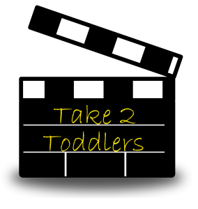 Elim_church_Puyallup_children_Sunday_School_Take_2_Toddlers_Logo