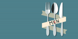 Men's Friday-Night Dinner @ Elim Evangelical Free Chuch | Puyallup | Washington | United States